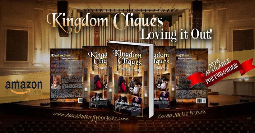 Kingdom_Cliques_WebBanner_820x428_10-24-2019